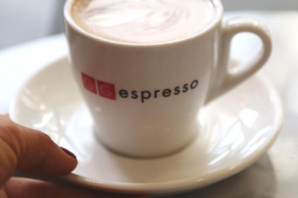 ggespresso-13-L-C