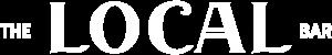 logo-localCBD-W