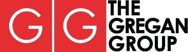 The Gregan Group