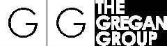 logo-allW