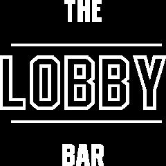 logo-lobby-W